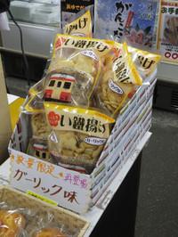 Isumi_rail20160718_11