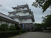 Otaki_jo20160718_21
