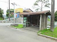 Tutumori20160718_34