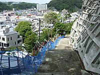 Katuura20160718_42