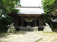 Katuura20160718_44