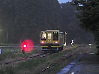 Isumi200_20160721_04