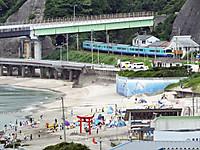 Katuura20160723_03