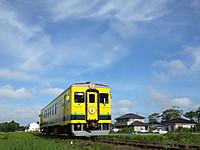 Isumi350_20160724_02