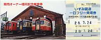 Isumi_rail_20160724_05