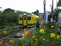 Isumi350_20160725_05