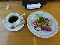 Isumi_rail20160724_19
