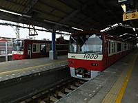 Keikyu20160726_04