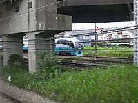 Yokosuka20160726_03