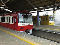 Keikyu20160726_12