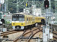 Keikyu20160726_13