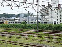 Yokosuka20160726_14