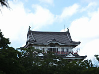 Chiba20160729_03