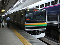 Tokaido20160731_12