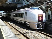 Tokaido20160731_31