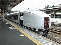 Tokaido20160731_63