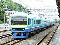 Tokaido20160731_67