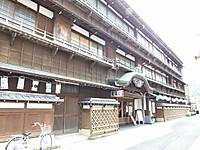 Tokaido20160731_71