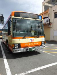 Tokaido20160731_75