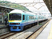 Tokaido20160731_78