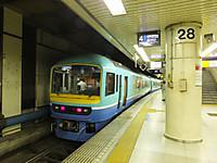 Tokaido20160731_89