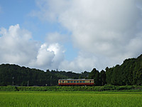 Isumi_kiha20_20160806_03