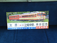 Isumi_rail20160806_13