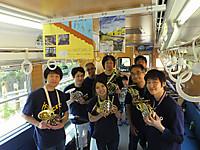 Isumi350_20160806_30