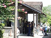 Isumi_nakano20160806_32