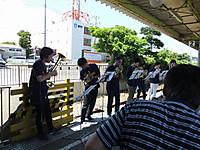 Isumi_ohara20160806_25