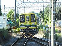 Isumi200_20160806_43