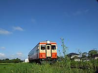 Isumi_kiha20_20160807_03