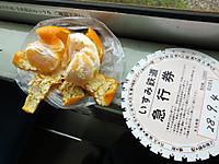 Isumi_kiha28_20160807_35