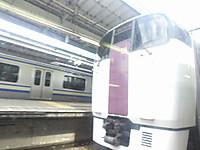 Yokosuka20160812_04