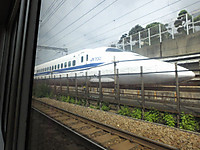Yokosuka20160812_05