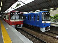 Keikyu20160812_13