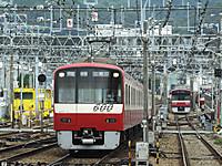 Keikyu20160812_16