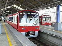 Keikyu20160812_26