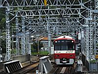 Keikyu20160812_27