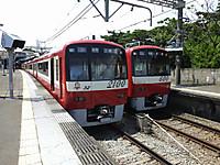 Keikyu20160812_31