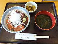 Keikyu20160812_33