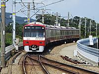 Keikyu20160812_37