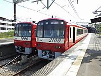 Keikyu20160812_39