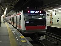 Utibo20160812_56
