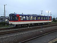 Kashima20160819_10