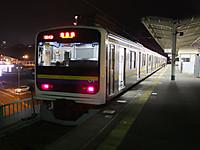 Kashima20160819_20
