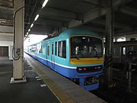 Utibo20160820_01
