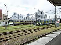 Utibo20160820_03
