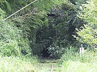 Isumi_rail20160823_08