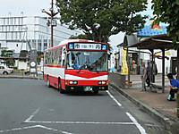 Isinomaki20160902_17